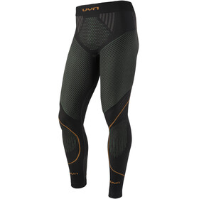 UYN Evolutyon UW Underwear Men black